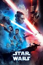 Nonton Streaming Download Drama Star Wars: The Rise of Skywalker (2019) Subtitle Indonesia