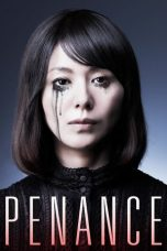 Nonton Streaming Download Drama Penance (2012) Subtitle Indonesia