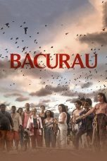Nonton Streaming Download Drama Bacurau (2019) jf Subtitle Indonesia