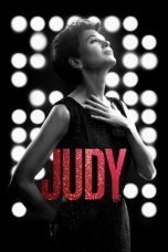 Nonton Streaming Download Drama Judy (2019) Subtitle Indonesia