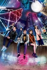 Nonton Streaming Download Drama The Offliners (2019) Subtitle Indonesia