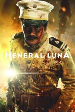 Nonton Streaming Download Drama Heneral Luna (2015) Subtitle Indonesia