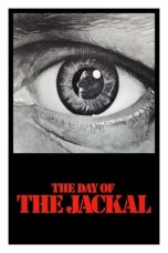 Nonton Streaming Download Drama The Day of the Jackal (1973) jf Subtitle Indonesia