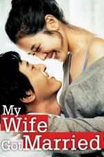 Nonton Streaming Download Drama My Wife Got Married (2008) jf Subtitle Indonesia