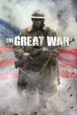 Nonton Streaming Download Drama The Great War (2019) jf Subtitle Indonesia