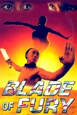 Nonton Streaming Download Drama Blade of Fury (1993) gt Subtitle Indonesia