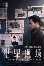 Nonton Streaming Download Drama A Witness Out of the Blue (2019) jf Subtitle Indonesia