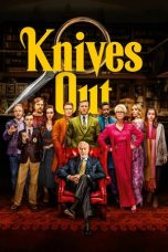 Nonton Streaming Download Drama Knives Out (2019) jf Subtitle Indonesia