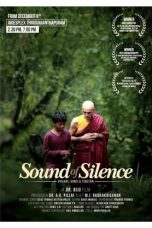 Nonton Streaming Download Drama Sound of Silence (2017) gt Subtitle Indonesia