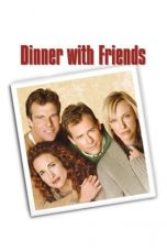 Nonton Streaming Download Drama Dinner with Friends (2001) gt Subtitle Indonesia