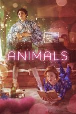 Nonton Streaming Download Drama Animals (2019) Subtitle Indonesia