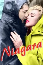 Nonton Streaming Download Drama Niagara (1953) jf Subtitle Indonesia