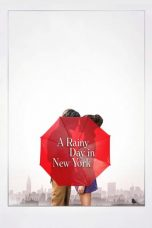 Nonton Streaming Download Drama A Rainy Day in New York (2019) jf Subtitle Indonesia
