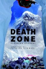 Nonton Streaming Download Drama Death Zone: Cleaning Mount Everest (2018) Subtitle Indonesia