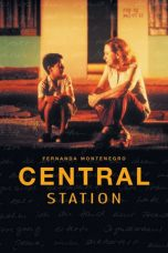 Nonton Streaming Download Drama Central Station (1998) jf Subtitle Indonesia