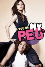 Nonton Streaming Download Drama You Are My Pet (2011) jf Subtitle Indonesia