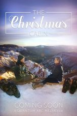 Nonton Streaming Download Drama The Christmas Cabin (2019) Subtitle Indonesia