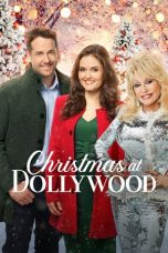 Nonton Streaming Download Drama Christmas at Dollywood (2019) Subtitle Indonesia