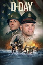 Nonton Streaming Download Drama D-Day (2019) Subtitle Indonesia