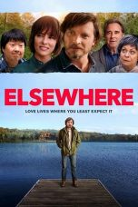 Nonton Streaming Download Drama Elsewhere (2020) jf Subtitle Indonesia