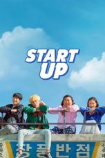 Nonton Streaming Download Drama Nonton Start-Up (2019) Sub Indo jf Subtitle Indonesia