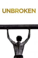 Nonton Streaming Download Drama Unbroken (2014) jf Subtitle Indonesia