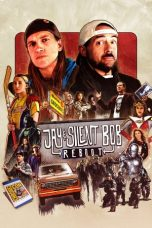 Nonton Streaming Download Drama Jay and Silent Bob Reboot (2019) jf Subtitle Indonesia