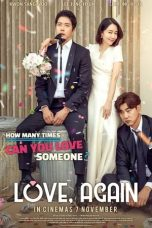 Nonton Streaming Download Drama Love, Again (2019) jf Subtitle Indonesia