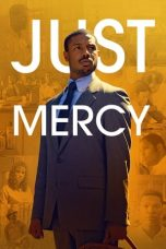 Nonton Streaming Download Drama Just Mercy (2019) jf Subtitle Indonesia