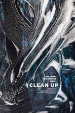 Nonton Streaming Download Drama Clean Up (2018) Subtitle Indonesia