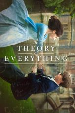Nonton Streaming Download Drama The Theory of Everything (2014) jf Subtitle Indonesia