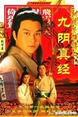 Nonton Streaming Download Drama The Mystery of the Condor Hero (1993) Subtitle Indonesia