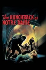Nonton Streaming Download Drama The Hunchback of Notre Dame (1939) jf Subtitle Indonesia