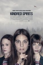 Nonton Streaming Download Drama Kindred Spirits (2019) jf Subtitle Indonesia