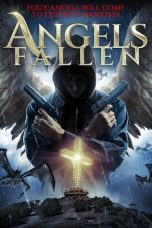 Nonton Streaming Download Drama Angels Fallen (2020) jf Subtitle Indonesia