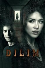 Nonton Streaming Download Drama Darkness / Dilim (2014) gt Subtitle Indonesia