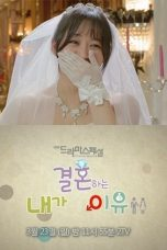 Nonton Streaming Download Drama Drama Special Season 5: Why I'm Getting Married (2014) jf Subtitle Indonesia