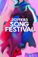 Nonton Streaming Download Drama KBS Song Festival (2019) Subtitle Indonesia