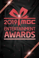 Nonton Streaming Download Drama MBC Entertainment Awards (2019) Subtitle Indonesia