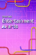 Nonton Streaming Download Drama SBS Entertainment Awards (2019) Subtitle Indonesia