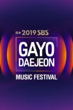 Nonton Streaming Download Drama SBS Gayo Daejun (2019) Subtitle Indonesia
