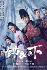 Nonton Streaming Download Drama Under the Power (2019) Subtitle Indonesia