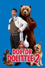 Nonton Streaming Download Drama Dr. Dolittle 2 (2001) jf Subtitle Indonesia