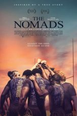 Nonton Streaming Download Drama The Nomads (2019) Subtitle Indonesia