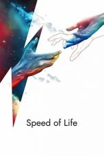 Nonton Streaming Download Drama Speed of Life (2020) jf Subtitle Indonesia