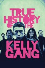 Nonton Streaming Download Drama True History of the Kelly Gang (2020) jf Subtitle Indonesia