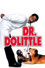 Nonton Streaming Download Drama Doctor Dolittle (1998) jf Subtitle Indonesia