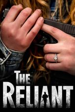 Nonton Streaming Download Drama The Reliant (2019) jf Subtitle Indonesia