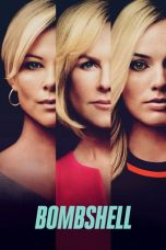 Nonton Streaming Download Drama Bombshell (2019) jf Subtitle Indonesia