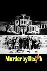 Nonton Streaming Download Drama Murder by Death (1976) jf Subtitle Indonesia